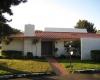 Carlsbad,California,2 Bedrooms Bedrooms,2 BathroomsBathrooms,House,1000