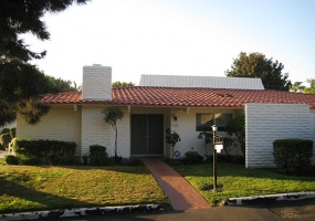 Carlsbad,California,2 Bedrooms Bedrooms,2 BathroomsBathrooms,House,1000