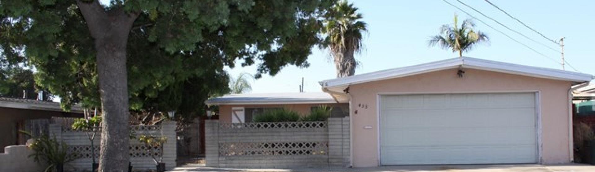435 Montcalm Street,Chula Vista,California,3 Bedrooms Bedrooms,2 BathroomsBathrooms,House,Montcalm Street,1002