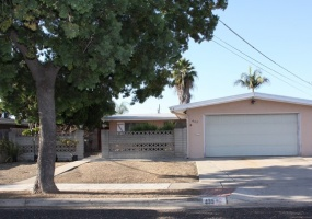 435 Montcalm Street,Chula Vista,California,3 Bedrooms Bedrooms,2 BathroomsBathrooms,House,Montcalm Street,1002