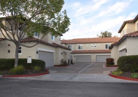 6248 Citracado Circle,Carlsbad,California,2 Bedrooms Bedrooms,2 BathroomsBathrooms,Townhouse,Citracado Circle,1003