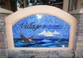 2778 Carlsbad Blvd.,Carlsbad,California,2 Bedrooms Bedrooms,2 BathroomsBathrooms,Condo,Carlsbad by the Sea,Carlsbad Blvd.,1004