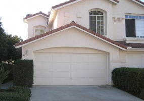 380 Ferrara Way,Vista,California,3 Bedrooms Bedrooms,2 BathroomsBathrooms,House,Ferrara Way,1005