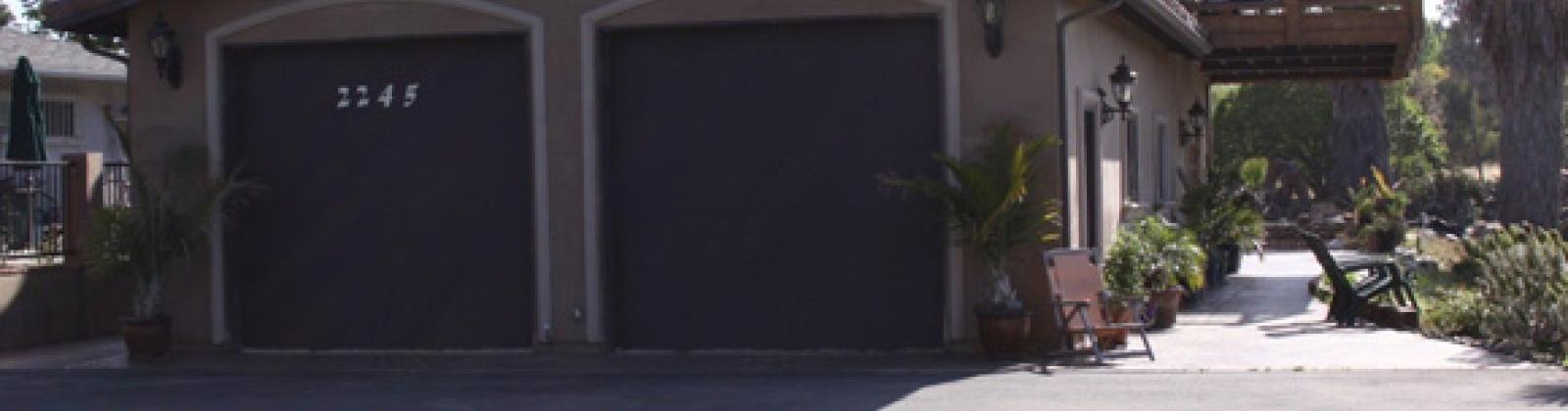 Carlsbad,California,1 Bedroom Bedrooms,1 BathroomBathrooms,Villa,1001