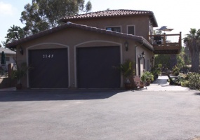 Carlsbad,California,1 Bedroom Bedrooms,1 BathroomBathrooms,Villa,1001